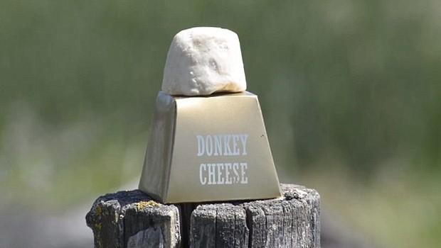 en-pahali-peynir