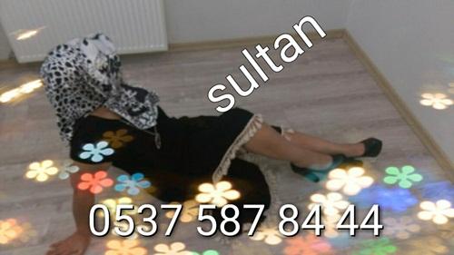 Beylikdüzü Escort Bayan Sultan