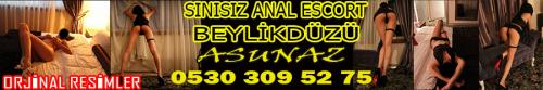 asunaz